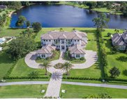 119 Carica Rd, Naples image