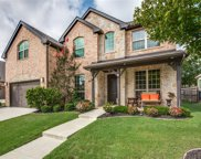 9613 Flatiron Street, Fort Worth image