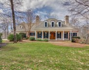 5265  Mallard Point Drive, Lake Wylie image
