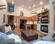 4062 Coyote Fork Unit 4, Truckee image