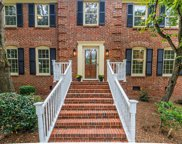 9508 Stoney Hill  Lane, Charlotte image