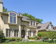 308 North County Line Road, Hinsdale image