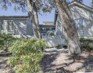 1 Beach Lagoon Road Unit #30, Hilton Head Island image