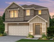 1051 Kenney Fort Crossing Unit 62, Round Rock image