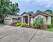 865 Copperfield Terrace, Casselberry image