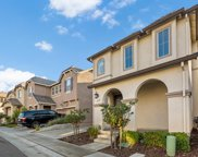 1051  Bridlewood Drive, Rocklin image