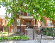 1106 North Mayfield Avenue, Chicago image