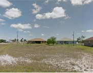 1215 NE 2nd PL, Cape Coral image