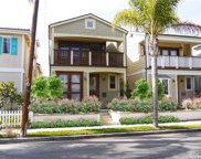 231 15th Street, Seal Beach image