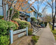 3030 80th Ave SE Unit 210, Mercer Island image