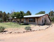 10501 S Nichols Ranch, Willcox image