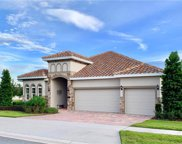 202 Messina Place, Howey In The Hills image