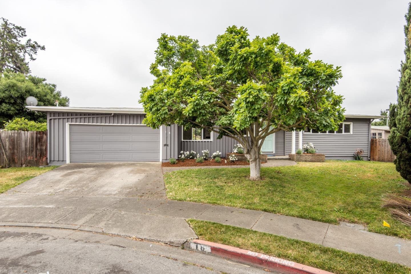 middle eastern singles in palo alto For sale: 3 bed, 2 bath ∙ 1670 sq ft ∙ 789 green st, east palo alto, ca 94303 ∙ $689,000 ∙ mls# ml81695813 ∙ great opportunity for buyers to renovate to their own taste.