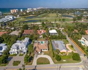 261 7th Ave N, Naples image
