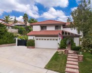 5656 MARICOPA Drive, Simi Valley image