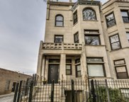 4148 South Dr Martin Luther King Jr Drive Unit G3, Chicago image