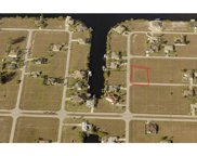3527 NW 8th TER, Cape Coral image