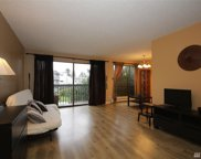 15150 65th Ave S Unit 709, Tukwila image
