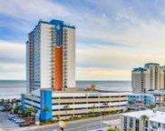 1605 S Ocean Blvd. Unit 2109, Myrtle Beach image