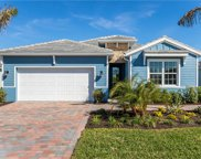 14543 Topsail Dr, Naples image