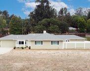 8051 Vierra Meadows Pl, Salinas image