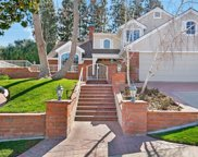 608 S Andover Drive, Anaheim Hills image