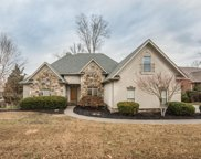 925 Timberline Drive, Lenoir City image