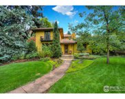 210 Jackson Ave, Fort Collins image