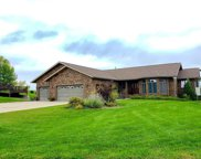 620 13th Ave Ne, Minot image