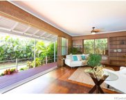 224 Kulamanu Place Unit A, Honolulu image