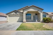 374 E Ironwood Drive, Chandler image