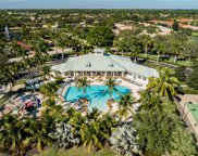 13051 Sandy Key BEND Unit 502, North Fort Myers image