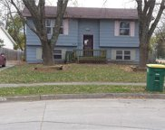 1424 W South Street, Winterset image