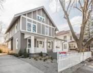 41 37th  Street, Indianapolis image