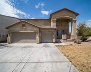 7706 W Wood Lane, Phoenix image