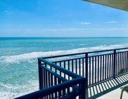 5460 N Ocean Drive Unit #9a, Singer Island image