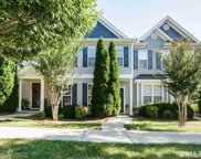 300 Danbury Court, Pittsboro image