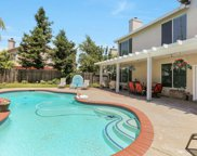 157  Winslow Drive, Roseville image