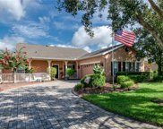312 Rock Springs Drive, Poinciana image
