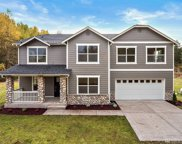 33017 48th Ave S, Roy image