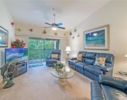 1670 Windy Pines Circle Dr Unit 2508, Naples image