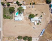 1414 2nd Street, Norco image