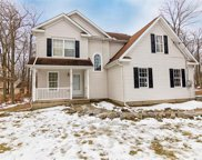 1631 Cotswold, Coolbaugh Township image