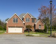 312 Claire Ct, Franklin image