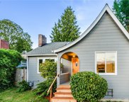 3814 37th Ave S, Seattle image