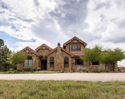 8749 Eagle Moon Way, Parker image