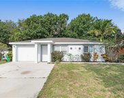 711 59th Terrace E, Bradenton image
