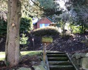9342 57th Ave S, Seattle image