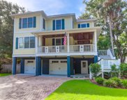2602 Hartnett Boulevard, Isle Of Palms image