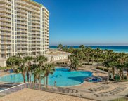 15400 Emerald Coast Parkway Unit #UNIT 504, Destin image